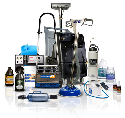 Hydro Force Carpet Cleaning Amp Restoration Equipment And